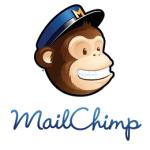 Mail Chimp email makreting software